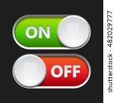 switch on and off