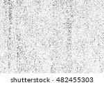 grunge texture.overlay distress ... | Shutterstock .eps vector #482455303