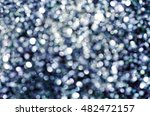 background with a natural blur... | Shutterstock . vector #482472157