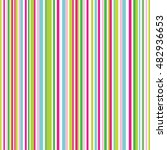 stripes   abstract colorful... | Shutterstock .eps vector #482936653