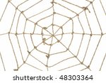 conceptual background with web... | Shutterstock . vector #48303364