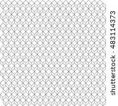 background texture design...   Shutterstock .eps vector #483114373