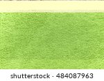 old paper denim texture light...   Shutterstock . vector #484087963