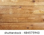 background texture of natural... | Shutterstock . vector #484575943