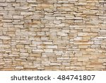 Rock Stone Brick Tile Wall Age...