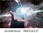business.   Shutterstock . vector #486316117