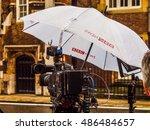london  england  uk   november... | Shutterstock . vector #486484657