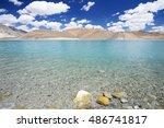 nature landscape  nature ... | Shutterstock . vector #486741817