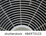 Small photo of Air cover