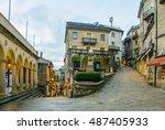 San Marino  San Marino  March...
