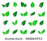 Leaf.leaf.leaf.leaf.leaf.leaf...