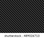 vector black carbon fiber...