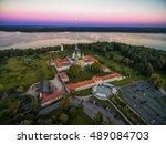 Kaunas  Lithuania   September...