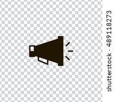 20000 clip-art-svg free clipart | Public domain vectors