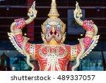 Bangkok  Thailand   August 20 ...