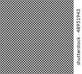 seamless pattern texture   Shutterstock . vector #48951943
