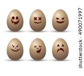 Egg. Egg. Egg. Egg. Egg. Egg....
