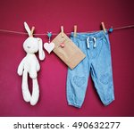 Baby Child Clothes And Goods ...