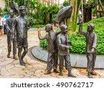 Singapore  Republic Of...
