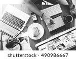 workspace design studio editor