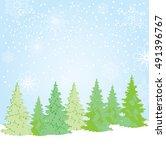 vector illustration of...   Shutterstock .eps vector #491396767