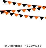 Halloween Border Free Vector Art - (4198 Free Downloads)