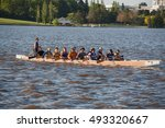 canberra  australia march 31 ... | Shutterstock . vector #493320667