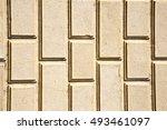 brick  the in  busto arsizio  ...   Shutterstock . vector #493461097