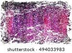 abstract grunge background... | Shutterstock . vector #494033983