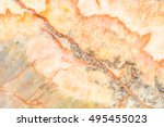Surface Marble Stone Pattern A...