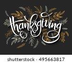 vector illustration of...   Shutterstock .eps vector #495663817