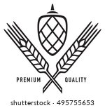 barley free vector art 2697 free downloads rh vecteezy com barley vector free download barley vector eps