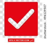 vector check eps vector...