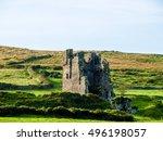 Ruin Ireland