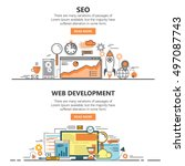 search engine optimization and...