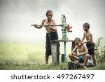 Little Kids Shower Form The...