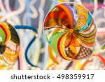 Murano Glass  Artwork. Venice ...