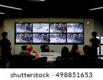 bangkok  thailand  oct 14  2016 ...   Shutterstock . vector #498851653