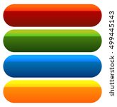colorful button  banner... | Shutterstock .eps vector #499445143
