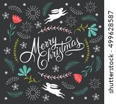 Christmas Illustration ...
