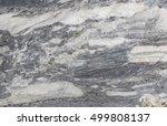 Texture Stone Hard Surface...
