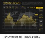 trade market binary option. set ...