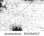 grunge texture.distress... | Shutterstock .eps vector #501056917