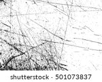 scratched texture.grunge...   Shutterstock .eps vector #501073837