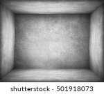 abstract stonework background... | Shutterstock . vector #501918073
