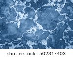 Marble Artificial Pattern For...
