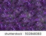 green patina metal texture...   Shutterstock . vector #502868383