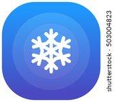 snowflake purple   blue...