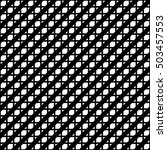 Tileable Grid   Mesh Geometric...