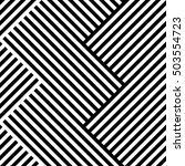 Lines Repeatable Geometric...